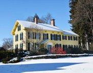 17 Auburn Street, Concord image