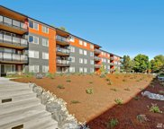 7021 Sand Point Wy NE Unit B110, Seattle image