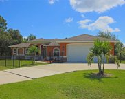 7055 Tropicaire Boulevard, North Port image