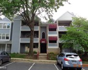 13705 MODRAD WAY Unit #9-A-33, Silver Spring image
