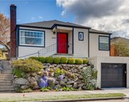 8352 22nd Ave NW, Seattle image