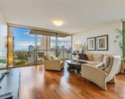 1551 Ala Wai Boulevard Unit 2101, Honolulu image