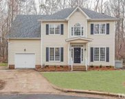 8500 Clivedon Drive, Raleigh image