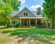 5661 Pinewood Rd, Franklin image