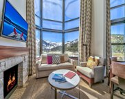 400 Squaw Creek Road Unit 916, Olympic Valley image
