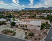 72781 Bursera Way, Palm Desert image