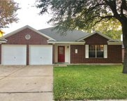 1021 Mohican, Round Rock image
