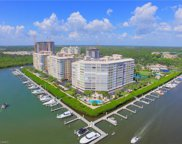 425 Dockside Dr Unit 803, Naples image