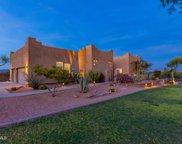 28135 N 153rd Street, Scottsdale image