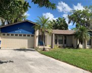 8038 56th Court E, Palmetto image