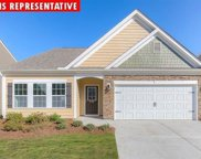149  Atwater Landing Drive, Mooresville image