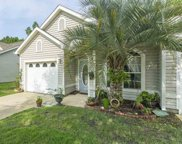 1427 Tiger Lake Dr, Gulf Breeze image