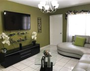 1310 NW 43rd Ave Unit 203, Lauderhill image