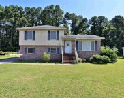 3862 Woodchuck Road, Myrtle Beach image