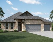 517 Tuscany Drive, Forney image