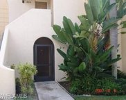 3322 Olympic Dr Unit 214, Naples image