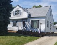 6764 Commonwealth  Boulevard, Parma Heights image
