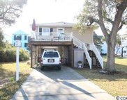 214 N Yaupon Drive, Surfside Beach image