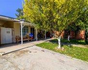1345     Newmanor Avenue, Pomona image