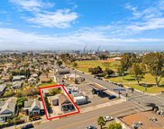 3021 Oceanview Blvd Unit #19 & 20, Logan Heights image