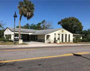 1006 N Fort Harrison Avenue, Clearwater image