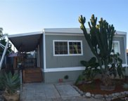 1455 Alturas rd, Unit #11, Fallbrook image