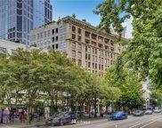 1500 4th Avenue Unit #1000, Seattle image