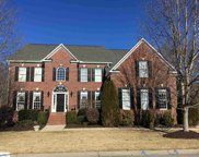 100 Chardmore Court, Simpsonville image
