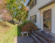 615 Biltmore  Avenue Unit #H2, Asheville image