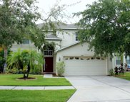 13461 Fladgate Mark Drive, Riverview image