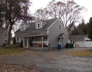 1932 Penfield Road, Penfield image