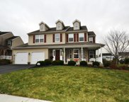 3508 Durham, Lower Macungie Township image