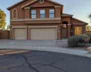 12815 E Becker Lane, Scottsdale image