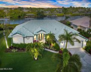 106 Island View Drive, Indian Harbour Beach image