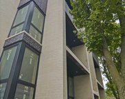 2208 North Oakley Avenue Unit 3N, Chicago image