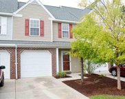 104 Wimbledon Way Unit 104, Murrells Inlet image