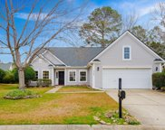2728 Palmetto Hall Boulevard, Mount Pleasant image