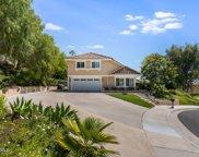 3246     Rickey Court, Thousand Oaks image