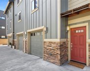 3821 California Ave SW Unit B, Seattle image