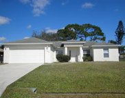 2455 SE Wishbone Road, Port Saint Lucie image