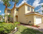 12747 Sw 44th St, Miramar image