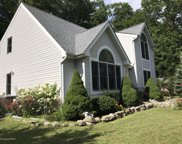 2120 Autumn Ct, East Stroudsburg image