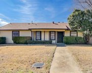 914 Cannon, Euless image