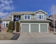 3182 Rockbridge Drive, Highlands Ranch image