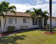 5246 Tiffany CT, Cape Coral image