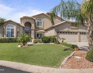 14202 N 17th Street, Phoenix image
