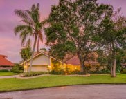 7 River Chase Terrace, Palm Beach Gardens image