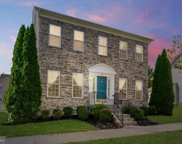 397 Prospect Hill Blvd, Charles Town image