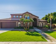 1853 E Mineral Road, Gilbert image