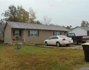 1105 Thompson  Drive, Doniphan image